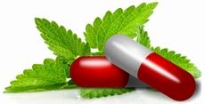 Китайские лекарства для лечения суставов и позвоночника