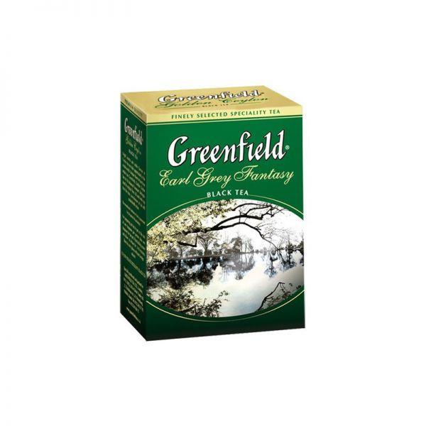 Greenfield Одежда Официальный Сайт